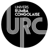 Univers Rumba Congolaise