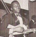 Charles Déchaud mwamba