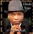 Djangi Théophile alias Dindo Yogo 1955-2000