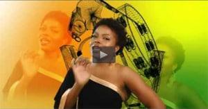 Vidéos : Abby Surya feat Tapelly Bodjenga Titre: Yaka yaka
