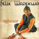 Fally Ipupa - Album Sponsor