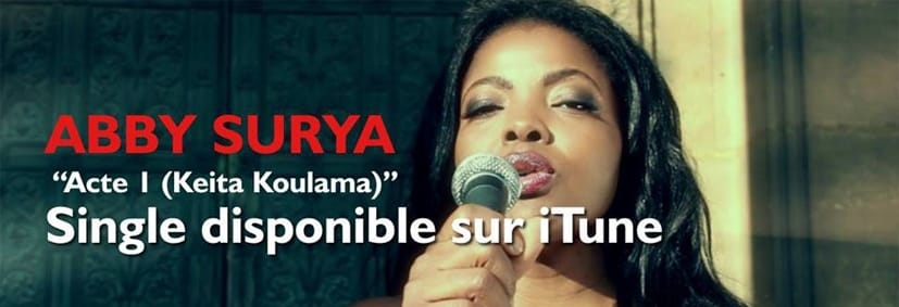 univers rumba congolaise2