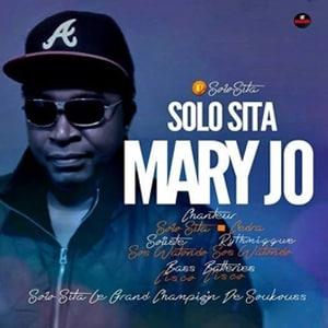 Mary Jo 300