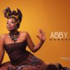 Nouvel Album : « FOKO FOKO » le nouvel opus d'Abby Surya