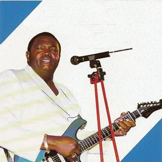 LUAMBO MAKIADI : Mario, tableau d'un gigolo désavoué
