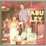 Faya Tess,Tabu ley,Beyou ciel - Allo Paris