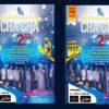 Indépendance Cha Cha : 2ème édition
