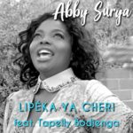 Abby Surya - Lipéka ya chéri