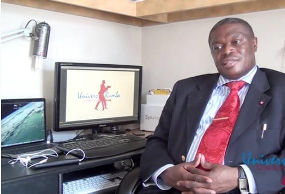 La Rumba congolaise, un concept riche mais méconnu